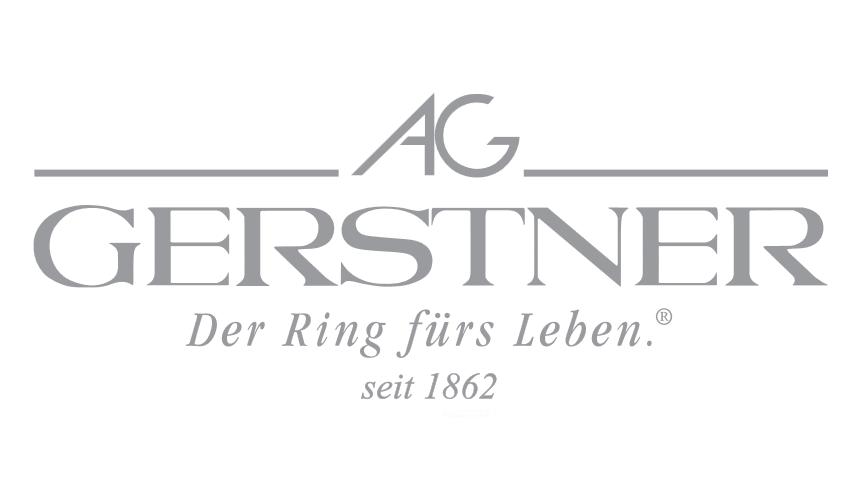AG Gerstner - Der Ring fürs Leben