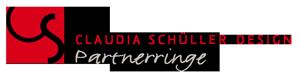 Claudia Schüller Design